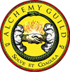 International Alchemy Guild